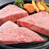 前沢牛ステーキ通販おすすめ